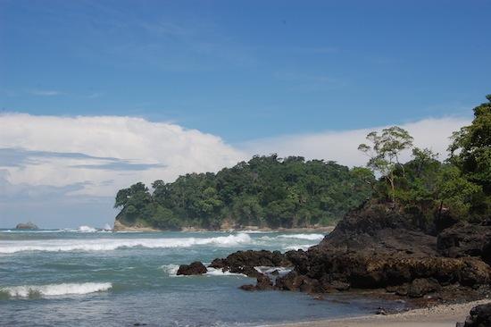 Атлантика Коста